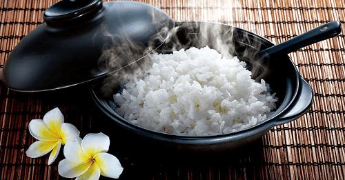 Chỉ số đường huyết của gạo