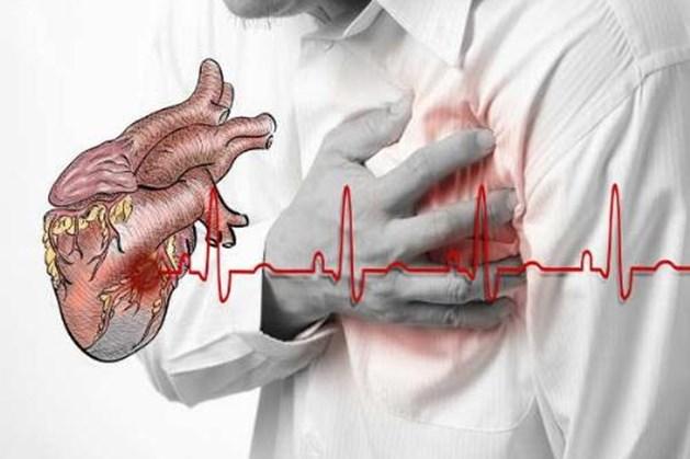Biến chứng suy tim của bệnh đái tháo đường