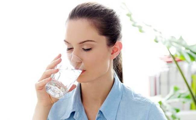 Xét nghiệm glucose nước tiểu - Cách chẩn đoán đái tháo đường tuýp 1