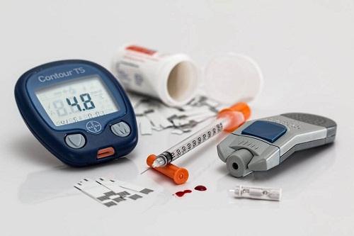5 cách điều trị tiểu đường bằng các loại thảo dược đơn giản nhất