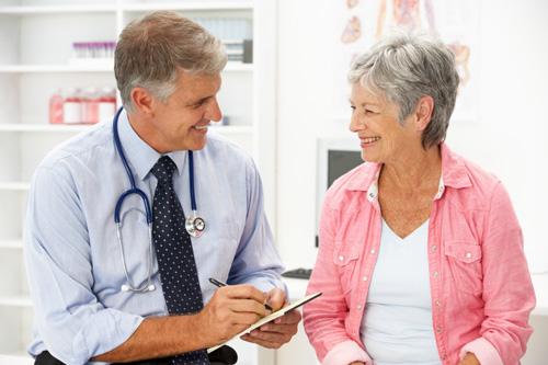 Cách theo dõi, xét nghiệm, chẩn đoán đái tháo đường