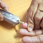 Theo dõi, xét nghiệm, chẩn đoán đái tháo đường