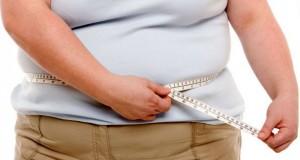 Nguyên nhân bệnh nhân đái tháo đường tăng?