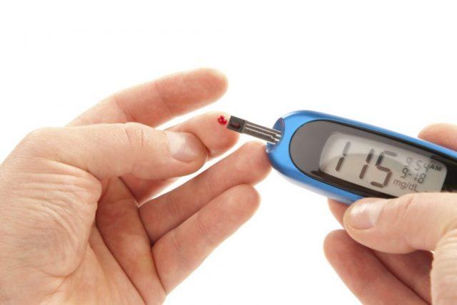 Giảm nguy cơ mắc bệnh tiểu đường với vitamin D