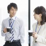 Giảm nguy cơ tiểu đường khi làm việc với đồng nghiệp thân thiện