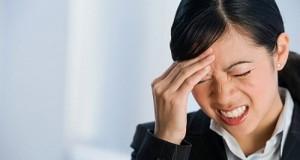 Stress dễ bị tiểu đường