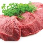Nguy cơ tiểu đường khi ăn nhiều thịt bò và heo