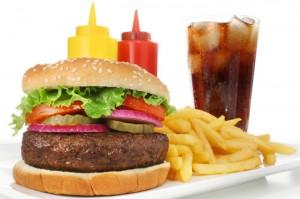 5 cách tự nhiên điều trị tiểu đường