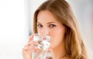 Stress, khát nước, thèm ngọt là hiện tượng bệnh tiểu đường