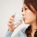 Giúp ngăn bệnh tiểu đường với 4 cốc nước mỗi ngày
