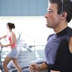 Phòng tránh bệnh tiểu đường với 5 cách