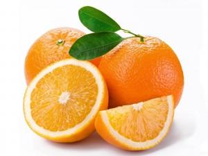 Bệnh tiểu đường có thể ăn được quả cam