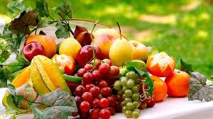 Bệnh tiểu đường có thể ăn được loại quả nào?