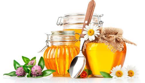 Cách chữa bệnh tiểu đường bằng mật ong
