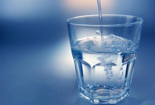 Các loại nước uống chữa bệnh tiểu đường hiệu quả nhất