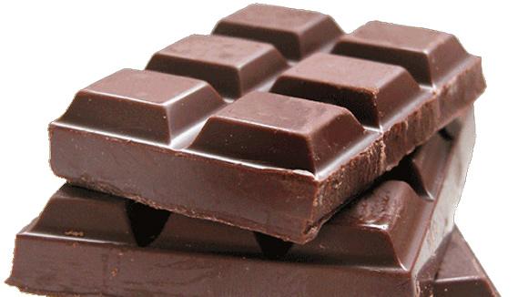 Lợi ích của socola đen với bệnh nhân tiểu đường