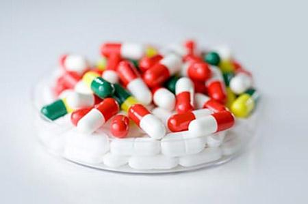 Một số tác dụng phụ của thuốc chữa bệnh tiểu đường