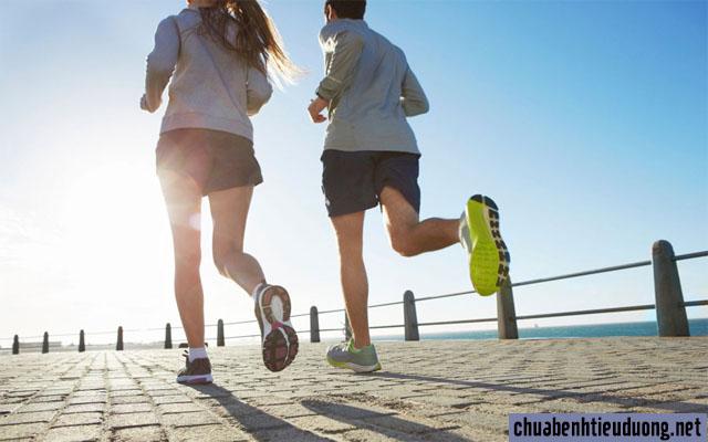 cải thiện ham muốn khi bị tiểu đường