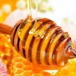 Các bài thuốc từ mật ong chữa bệnh tiểu đường