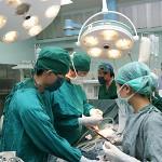 Phẫu thuật điều trị bệnh tiểu đường