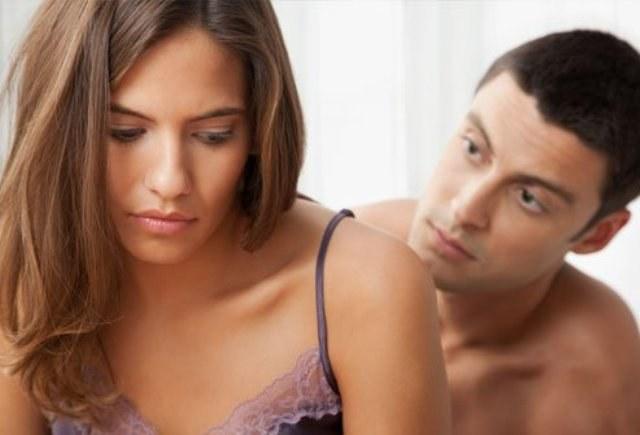 Thuốc Mãnh Lực Trường Xuân chữa bệnh yếu sinh lý nữ có hiệu quả không?