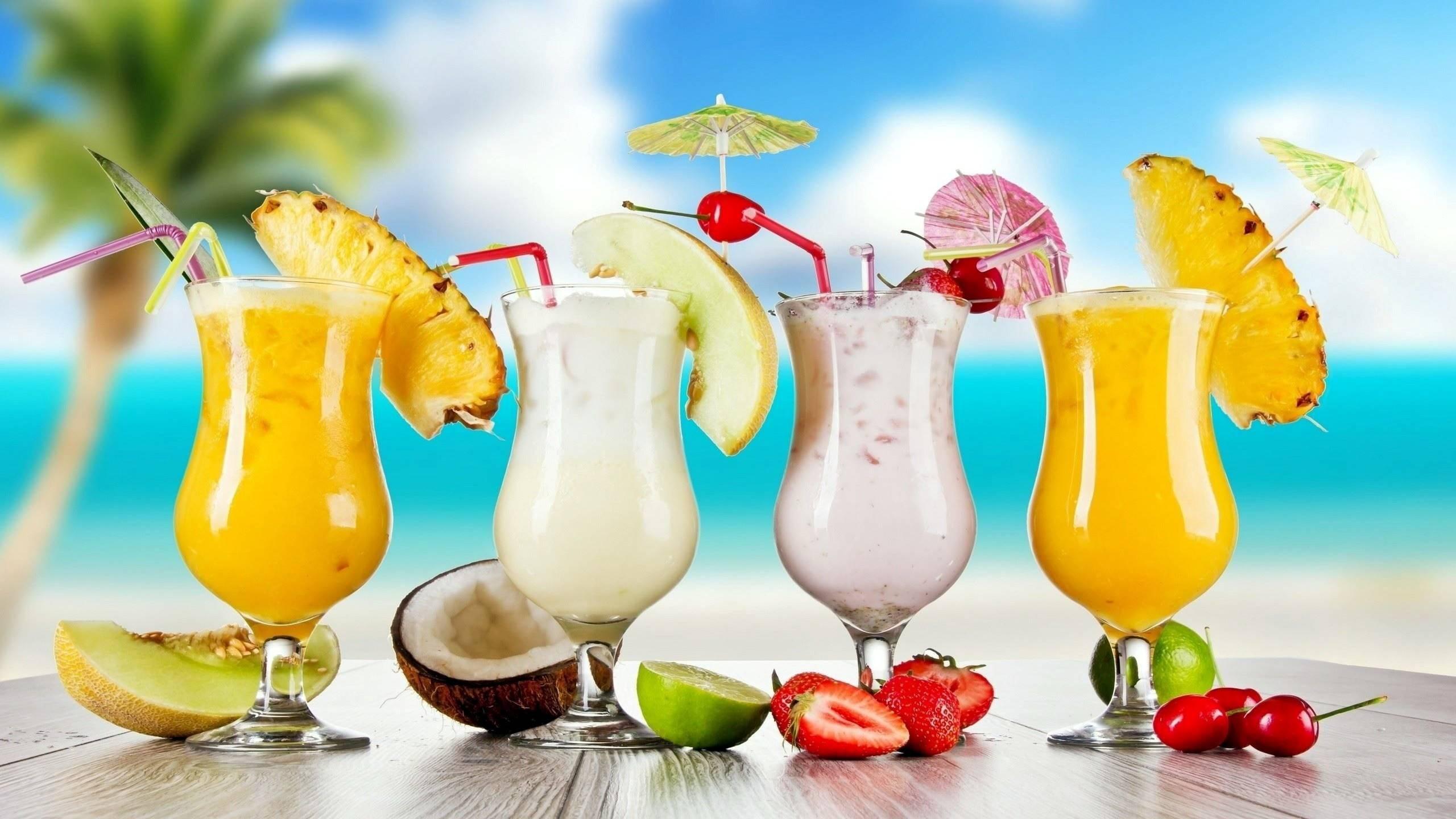 Hướng dẫn ăn hoa quả đúng cho người bệnh tiểu đường