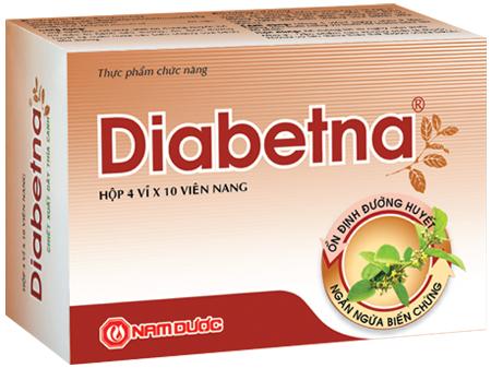 Diabetna-tri-tieu-duong-co-hieu-qua-khong
