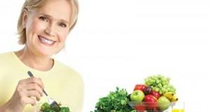 Chế độ dinh dưỡng cho người tiểu đường