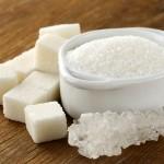 Cần bỏ ngay 8 sai lầm trong điều trị bệnh tiểu đường