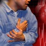 Một số biến chứng nguy hiểm của bệnh tiểu đường
