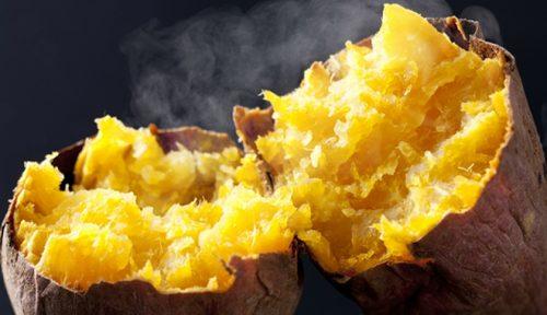 Người bệnh tiểu đường có ăn khoai lang được không ?