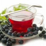 Các loại trà dược dùng cho người bệnh tiểu đường