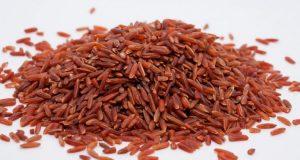 Cách chế biến gạo lứt cho người bị tiểu đường