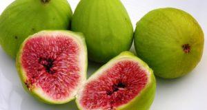 Chia sẻ cách chữa đau dạ dày bằng quả sung đơn giản tại nhà