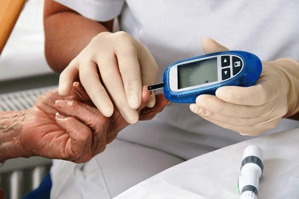 Điều trị dứt điểm bệnh tiểu đường không tái phát hiệu quả nhất hiện nay