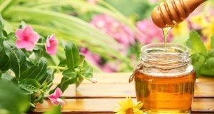 Chia sẻ cách chữa táo bón bằng mật ong cực hay