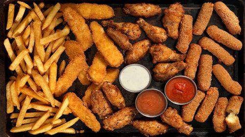 bệnh tiểu đường nên ăn gì và kiêng gì là tốt nhất