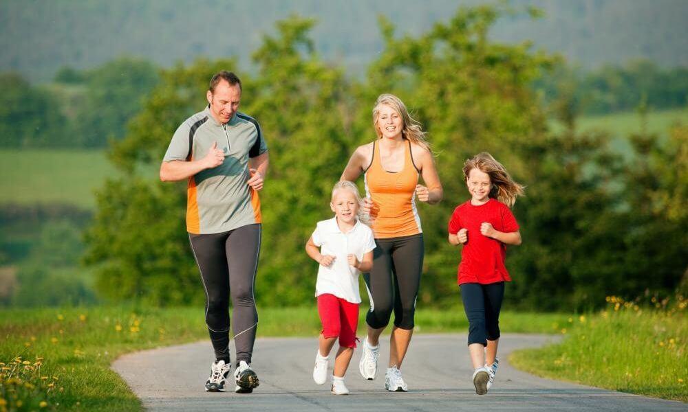 Cải thiện bệnh tiểu đường tuýp 2