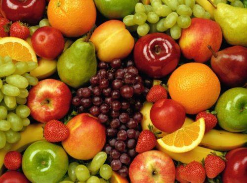 Chế độ ăn cho người bị tiểu đường tuýp 2