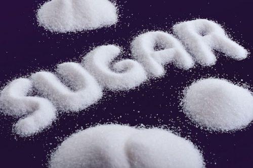 Loại đường dành cho người bị tiểu đường