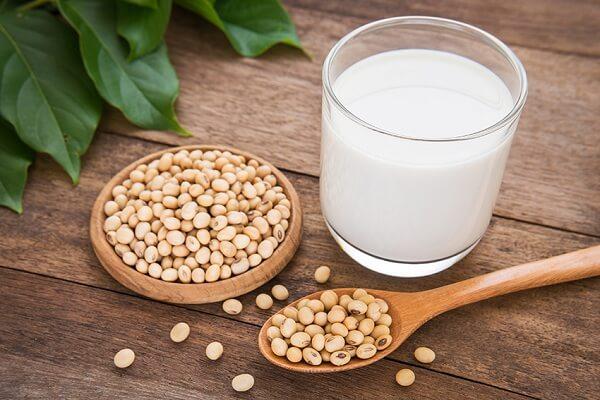 bệnh tiểu đường thai kỳ có được uống sữa bầu
