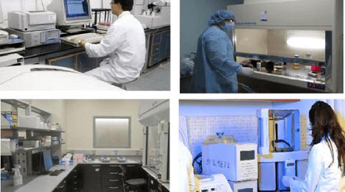 Xét nghiệm tiểu đường thai kỳ giá bao nhiêu