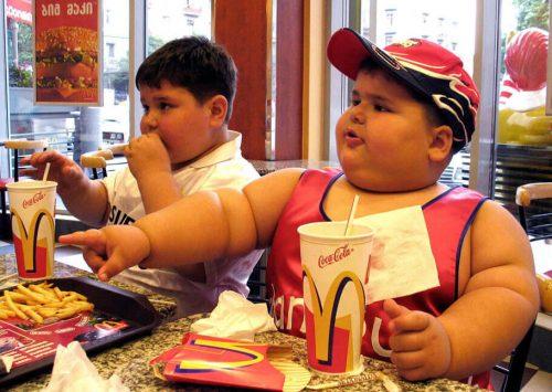 Bệnh tiểu đường ở người trẻ