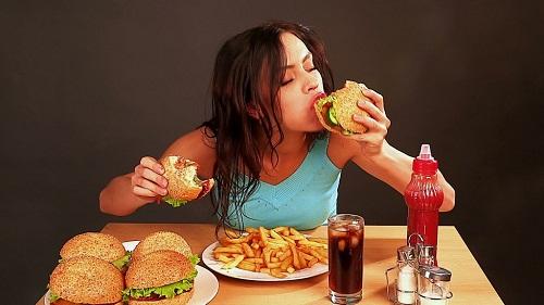 triệu chứng bệnh tiểu đường giai đoạn đầu