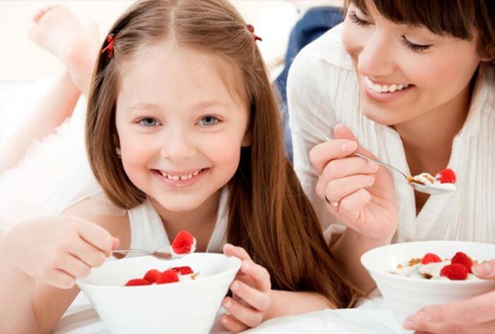 Bệnh nhân tiểu đường có ăn được sữa chua không?