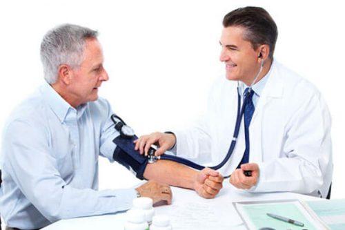Xét nghiệm bệnh tiểu đường ở đâu tốt nhất? hết bao nhiêu tiền?