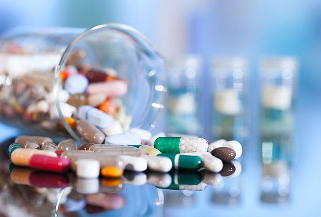 Nhóm thuốc thiazolidinedione chữa bệnh tiểu đường